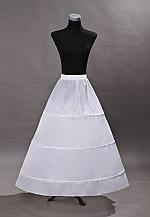 3cda946b749 Burgundy Sweetheart Chiffon Lace Overlay Top Formal Dress Dress With ...
