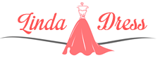 logo of Linda Dress