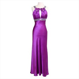 violet dresses for girls,violet dresses bridesmaids,violet dresses uk