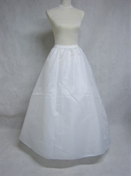 Petticoat for A-Line Evening Dresses, Prom Dresses