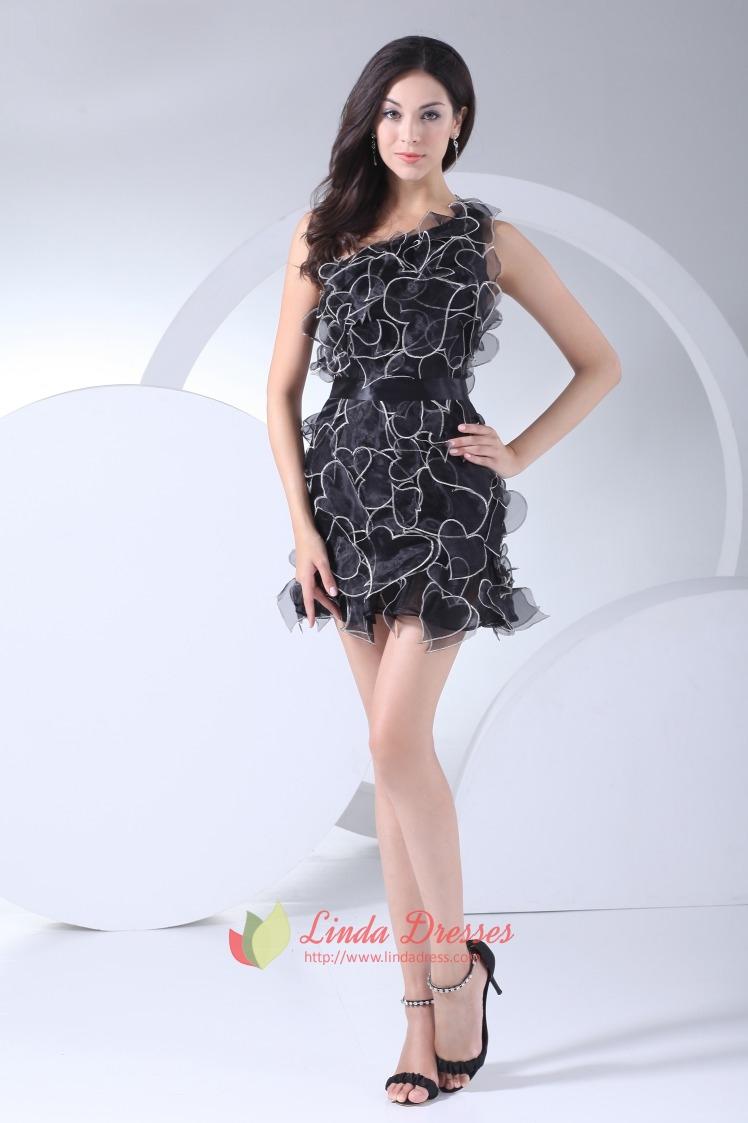 Cheap Plus Size Prom Dresses Ebay – DACC