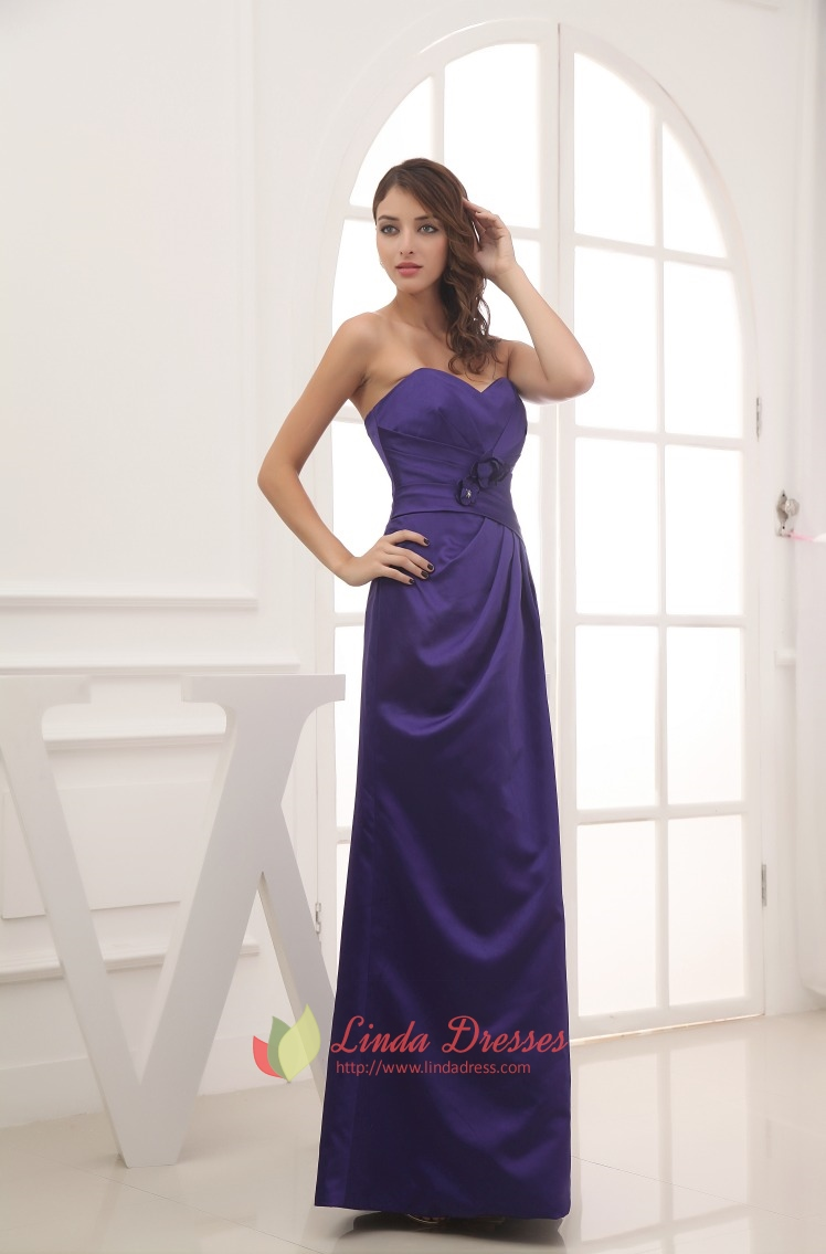Dark purple bridesmaid dresses linda dress dark purple bridesmaid dresses longpurple bridesmaid dresses with purple flowers ombrellifo Image collections