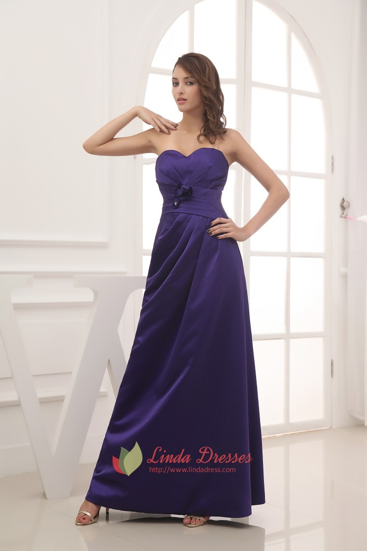 Dark purple bridesmaid dresses longpurple bridesmaid dresses with dark purple bridesmaid dresses longpurple bridesmaid dresses with purple flowers ombrellifo Image collections
