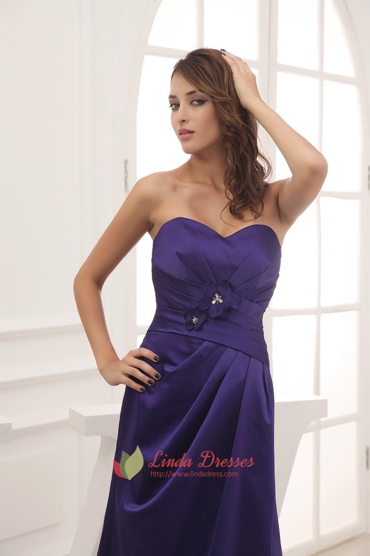 Dark purple bridesmaid dresses longpurple bridesmaid dresses with dark purple bridesmaid dresses longpurple bridesmaid dresses with purple flowers ombrellifo Image collections