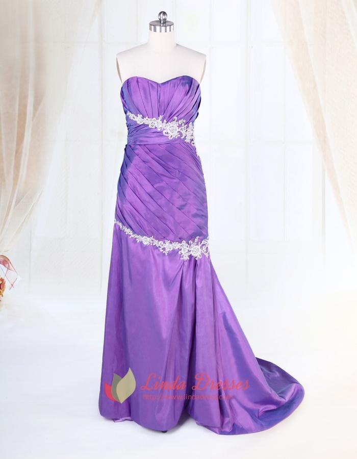 Purple Prom Dresses 2016 Purple Prom Dresses Long With