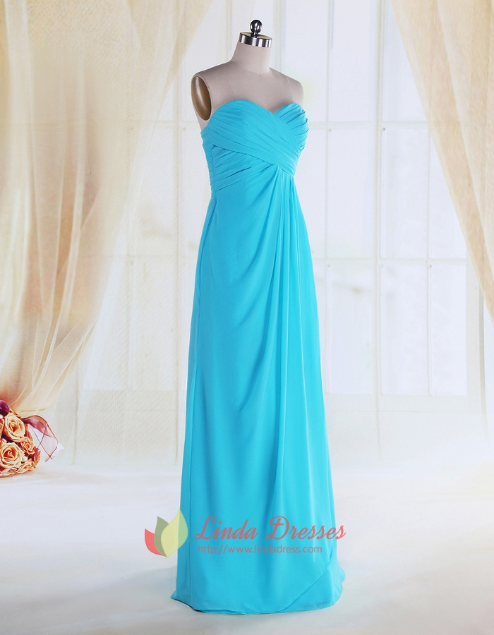 turquoise bridesmaid dresses for beach weddingturquoise With turquoise dress for wedding guest