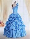 Show details for Light Blue Quinceanera Dresses,Blue Quinceanera Dresses 2021