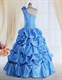 Light Blue Quinceanera Dresses,Blue Quinceanera Dresses 2021