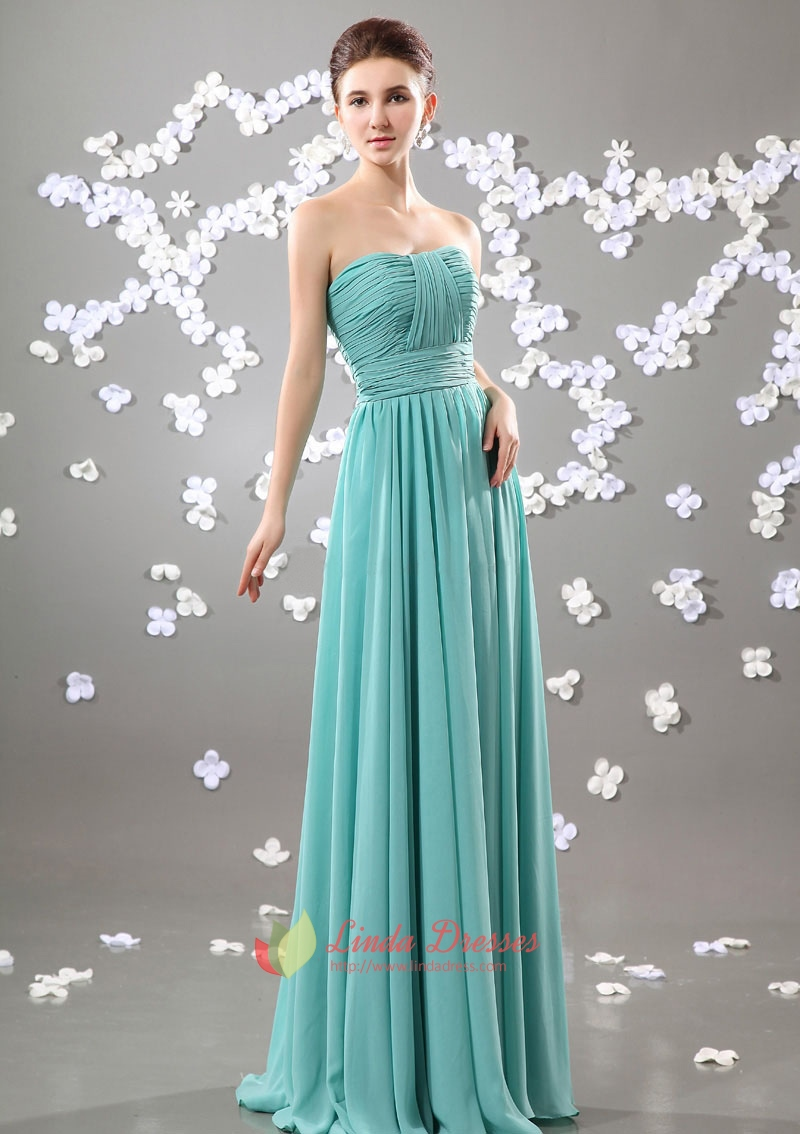 Turquoise Bridesmaid Dresses For Beach Wedding,Turquoise Bridesmaid ...