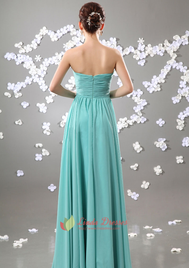 turquoise bridesmaid dresses for beach wedding turquoise