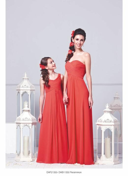 When To Order Flower Girl Dresses 116