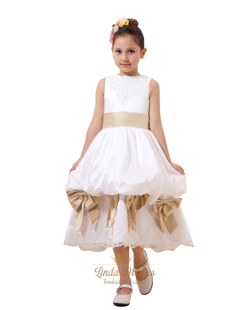 Free shipping on flower girl dresses, shoes & accessories at 0549sahibi.tk Shop for the best brands. Totally free shipping & returns.