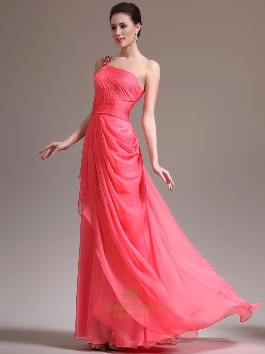 Fancy Prom Dress Online Boutique Gallery - Wedding Dress Ideas ...