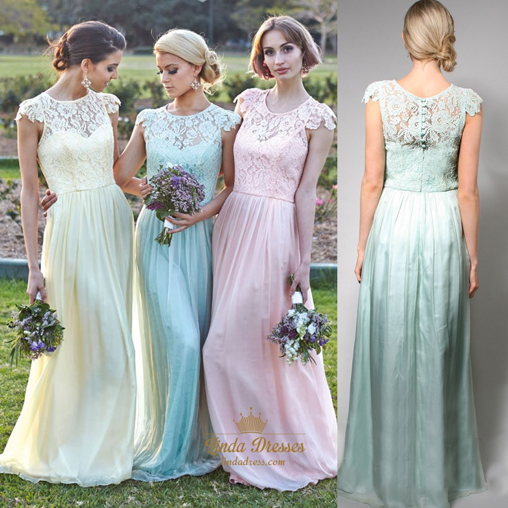 Outstanding Ugliest Bridesmaid Dress Ever Image Collection - Wedding ...