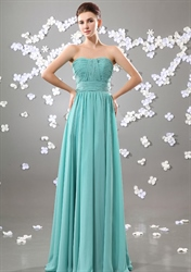 Turquoise Bridesmaid Dresses For Beach Wedding,Turquoise Bridesmaid Dresses Long With Straps