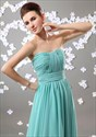 Show details for Turquoise Bridesmaid Dresses For Beach Wedding,Turquoise Bridesmaid Dresses Long With Straps