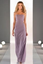 Custom Order For Joanne Ellis(2 Flower Girl Dresses And One Adult Bridesmaid Dress)