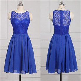 Copy of Elegant Sleeveless V-Neck Backless Tulle Prom Gown With Lace Applique