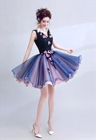 Picture for category Cocktail Dress